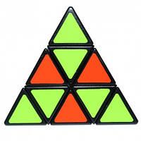 Smart Cube Пирамидка Рубика (SS), фото 1
