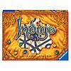 Детская настольная игра Ravensburger - Индиго (26654)