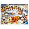 Детская настольная игра Ravensburger - Кукарача (22257)