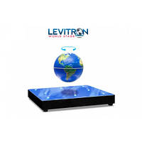 Fascinations Левитрон Levitron World Stage (LEVG25)