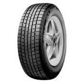 Шина Michelin Pilot Alpin 215/65 R15 96H