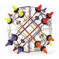 Головоломка Recent Toys - Brainstring Advanced (5022)
