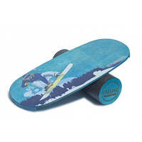 FUNBOARD Баланс Борд
