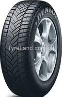 Зимние шины Dunlop Grandtrek WT M3 265/55 R19 109H