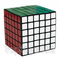 Smart Cube Кубик Рубика 6х6 (SC66-B)