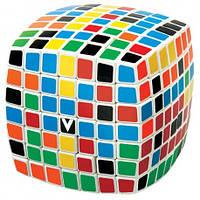 V-CUBE 7х7 Кубик Рубика 7х7х7
