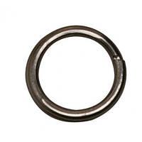 Split ring 56-01 22mm 50kg 2 шт заводное кольцо Extreme Fishing