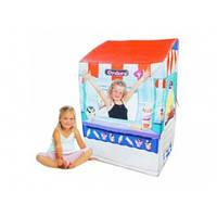 Детская палатка Five Stars - Кафе-мороженое (432-14)