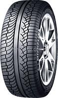 Летние шины Michelin Latitude Diamaris 255/50 R20 109Y