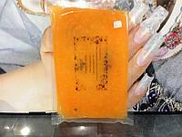 Ароматизированый парафин  Paraffin wax 1