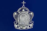 Икона 14 Казанская