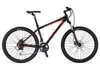 """Велосипед Giant 27,5"""" TALON 4 XL (2014)"""