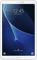 "Планшетный ПК Samsung Galaxy Tab A 10.1"" SM-T585 LTE White (SM-T585NZWASEK)"