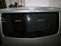 Стекло заднее (Фургон) OPEL Vivaro 01-06 (Опель Виваро), 8200005552