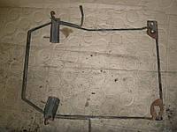 Крепление запаски (Фургон) OPEL Vivaro 01-06 (Опель Виваро), 8200475940