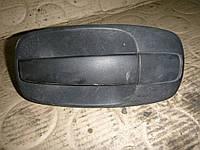 Ручка наружная двери перед. правая OPEL Vivaro 01-06 (Опель Виваро), 8200170597