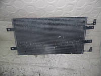 Радиатор кондиционера (2,5 TDI 16V) OPEL Vivaro 01-06 (Опель Виваро), 8200019382