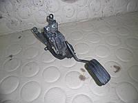Педаль газа OPEL Vivaro 01-06 (Опель Виваро), 7700313060