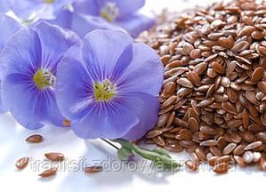 Масло из семян льна - история, применение и рекомендации