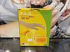Ароматизированый парафин 700 грамм