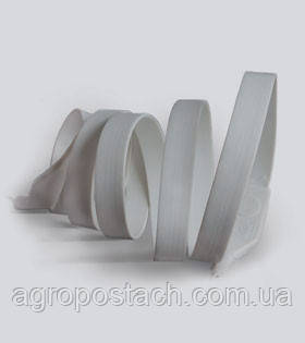 Нагреватели гибкие ленточные ЭНГЛ-1-0,03/12-4