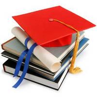 Научные статьи в соответствии со всеми требованиям написания ВАК с гарантией качества и по разумной цене