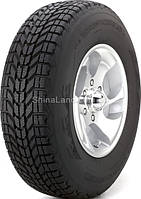 Зимние шины Firestone Winterforce 225/60 R18 100S