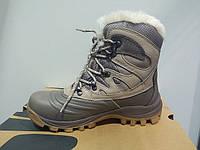 Ботинки женские REVELG  (GORE-TEX) KAMIK (-32°)WK2105SES