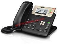 IP телефон Yealink SIP-T23G (SIP-T23G)