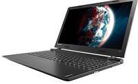 Lenovo IdeaPad 100-15 – ноутбук без обиняков