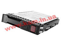 Жесткий диск HP 600GB 12G SAS 10K 2.5i n SC ENT HDD 781516-B21 (781516-B21)