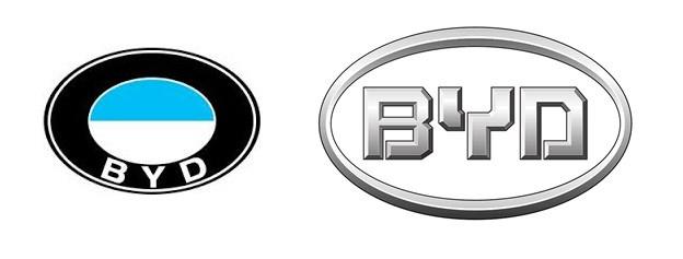 Запчасти на автомобили BYD (БИД)