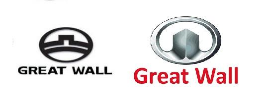 Запчасти на автомобили Great Wall (Грейт Вол)