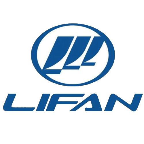 Запчасти на автомобили Lifan (Лифан)