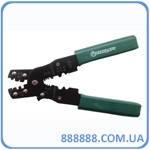 """Клещи для обжима клемм 7"""" PLC0701 Стандарт"""