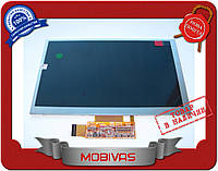 Матрица дисплей LCD Samsung GALAXY Tab3 T110 T111 ОРИГИНАЛ