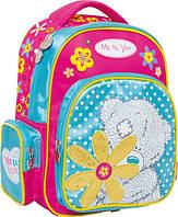 Рюкзак детский 551736 Me-to-you, 30*22*11см 1 Вересня