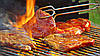 10 советов по приготовлению мяса на открытом огне
