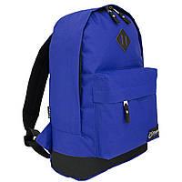 Городской рюкзак Tiger Big Star портфель синий