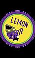 Lemon-shop