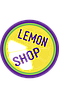 Lemon-shop