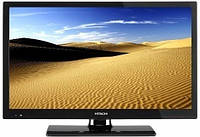 Телевизор Hitachi 22HYC06 (100Гц, FullHD)