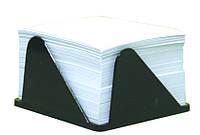 Бумага Economix для заметок в пластиковом боксе