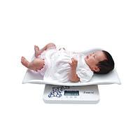 Детские электронные весы 6425 «Медвежонок», Momert