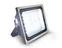 Светодиодный прожектор архитектурный заливной HH-215 50W 220V IP65 Epistar (Тайвань)