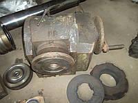 Универсальная делительная головка УДГ-Д-400, фото 1