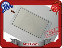 Тачскрин сенсор Samsung Galaxy Tab 4 SM-T230 wi fi