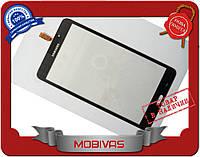 СЕНСОР Touch Samsung T230 Galaxy Tab4 7.0 Wifi