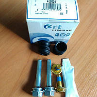 Ремкомплект переднего суппорта ERT 410024.