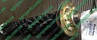 Вал дозатор 168-348S Great Plains запчасти NTA 168-383 SHAFT ASSY 168-349S высевающий 168-345